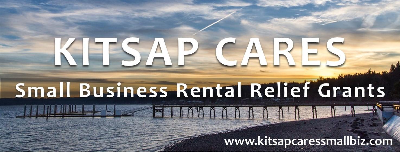 Kitsap CARES