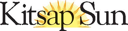 KitsapSun_Logo.png