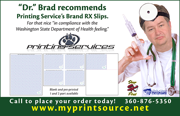 Printing-Services.jpg