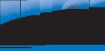 logo-bruce-titus(1).png