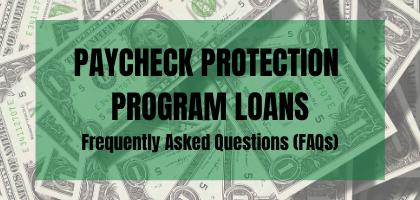 PPP-Loans-FAQ-.png