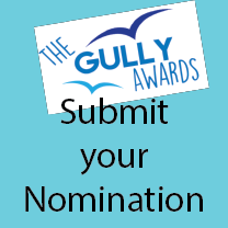 gully-nominate.png