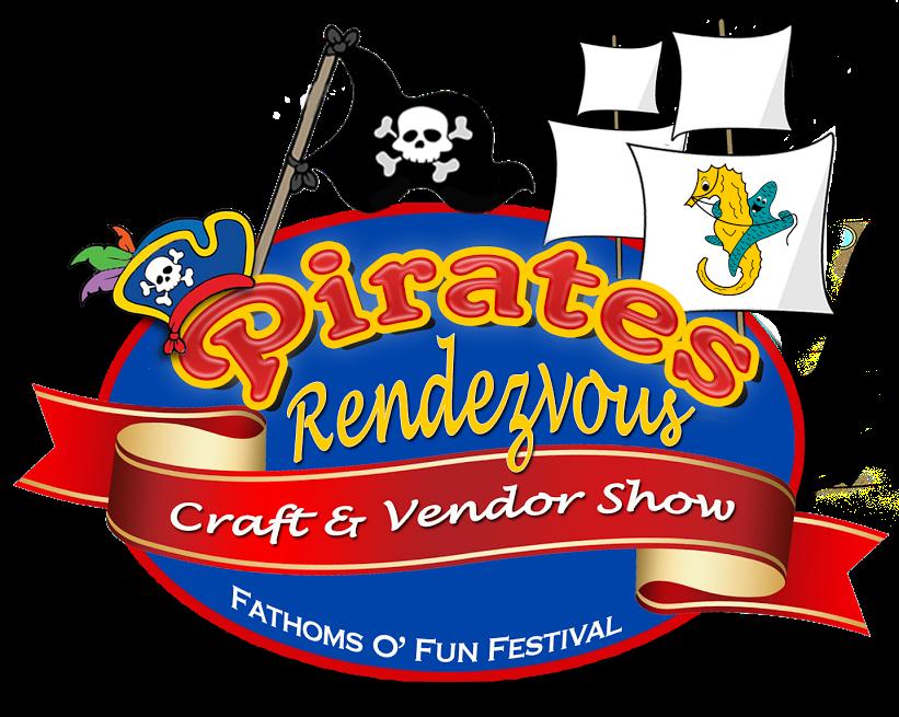 Pirate Rendezvous