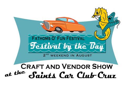 Festival by the Bay & Port Orchard Cruz