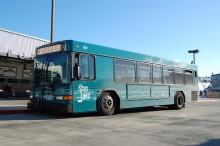 Kitsap Transit