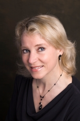 Cindy Lucarelli