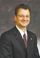 Robert Putaansuu