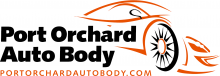 Port Orchard Auto Body