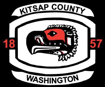 Kitsap County