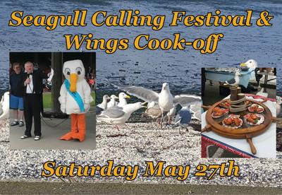 seagull-fest-meme-w400.jpg