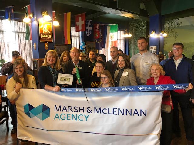 Marsh-and-McLennan.jpg