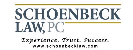 Schoenbeck Law