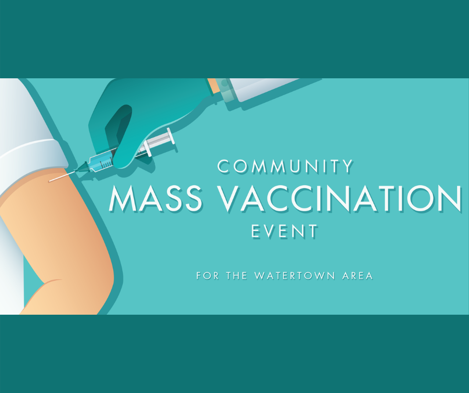 Mass-Vaccination-Event