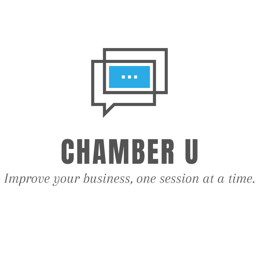 Chamber-U.png