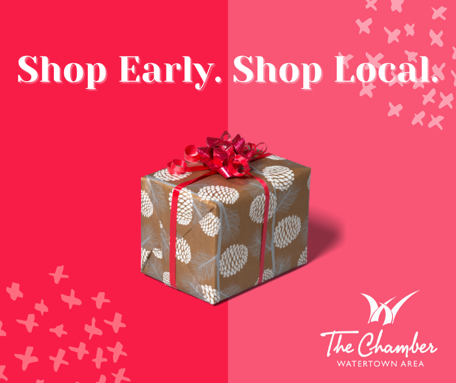 Shop-Early.-Shop-Local.png