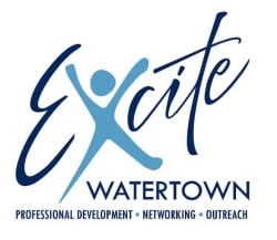 Excite Watertown