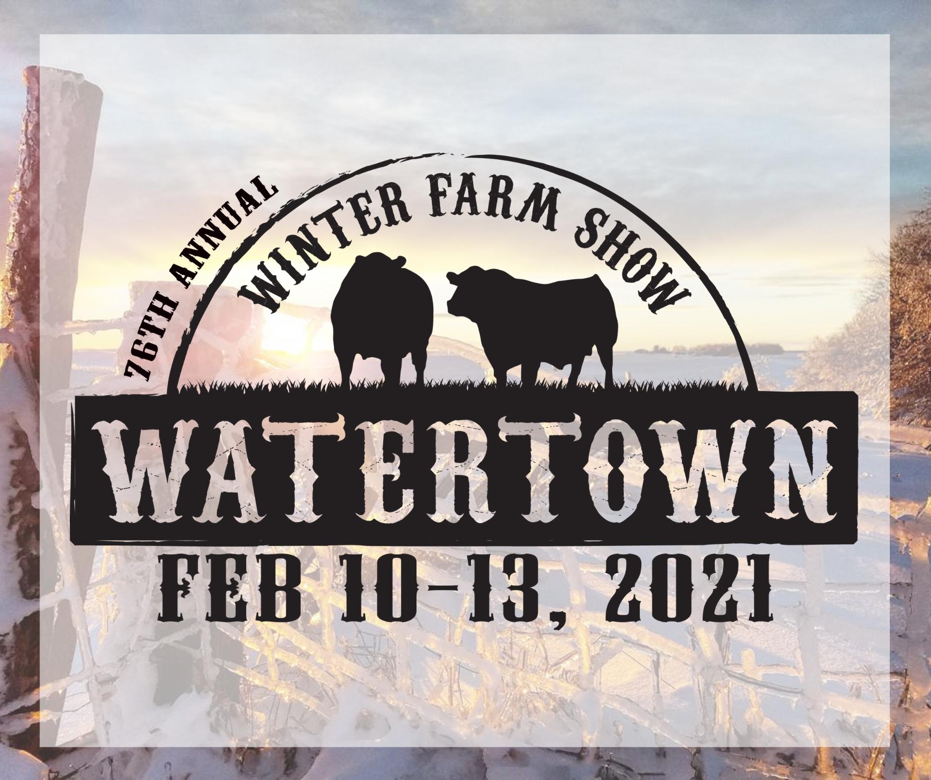 https://www.watertownwinterfarmshow.com/