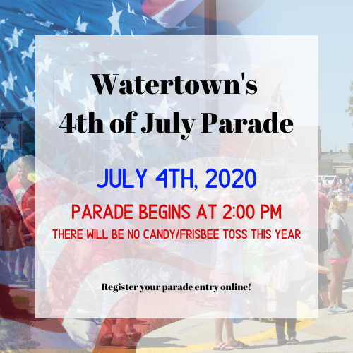 Parade-Graphic-for-Website.png