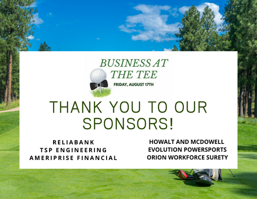 Golf-Sponsor-Thank-you.png