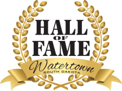 http://www.watertownsd.com/watertown-hall-of-fame