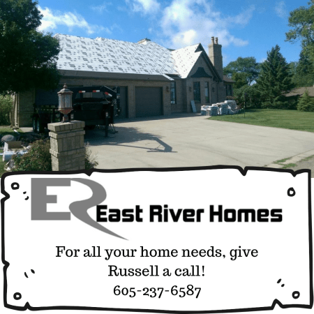 East-River-Homes-Ad-w450.png