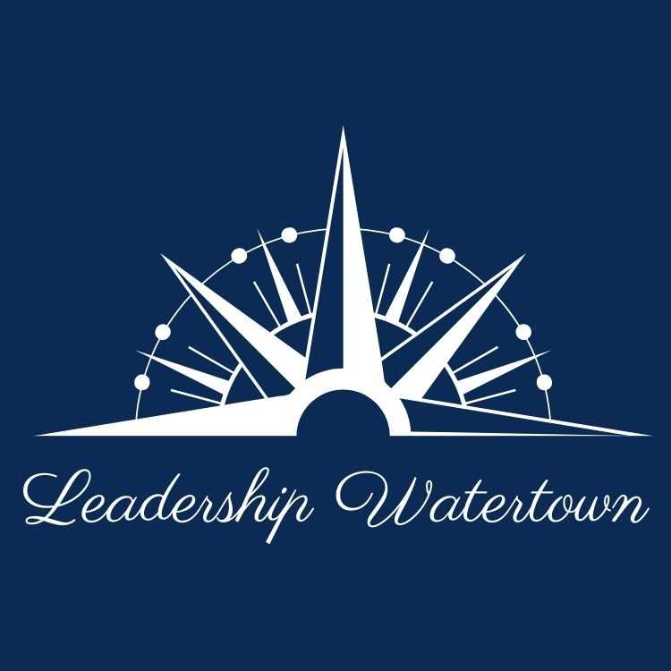 http://www.watertownsd.com/leadership-watertown