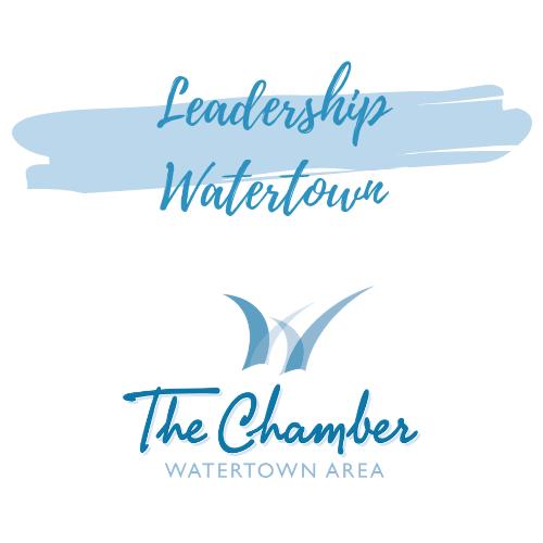 Leadership Watertown