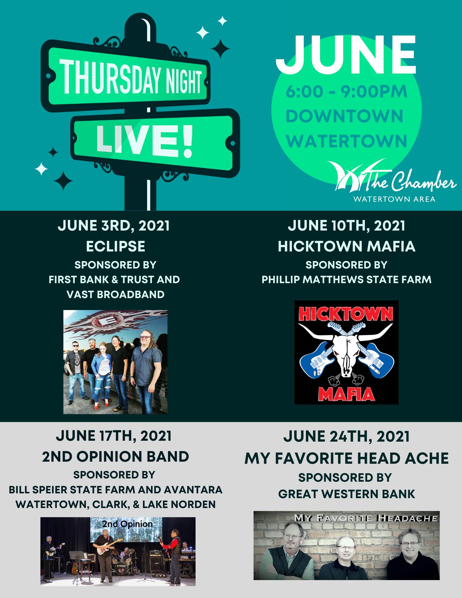 Thursday-Night-Live-June.png