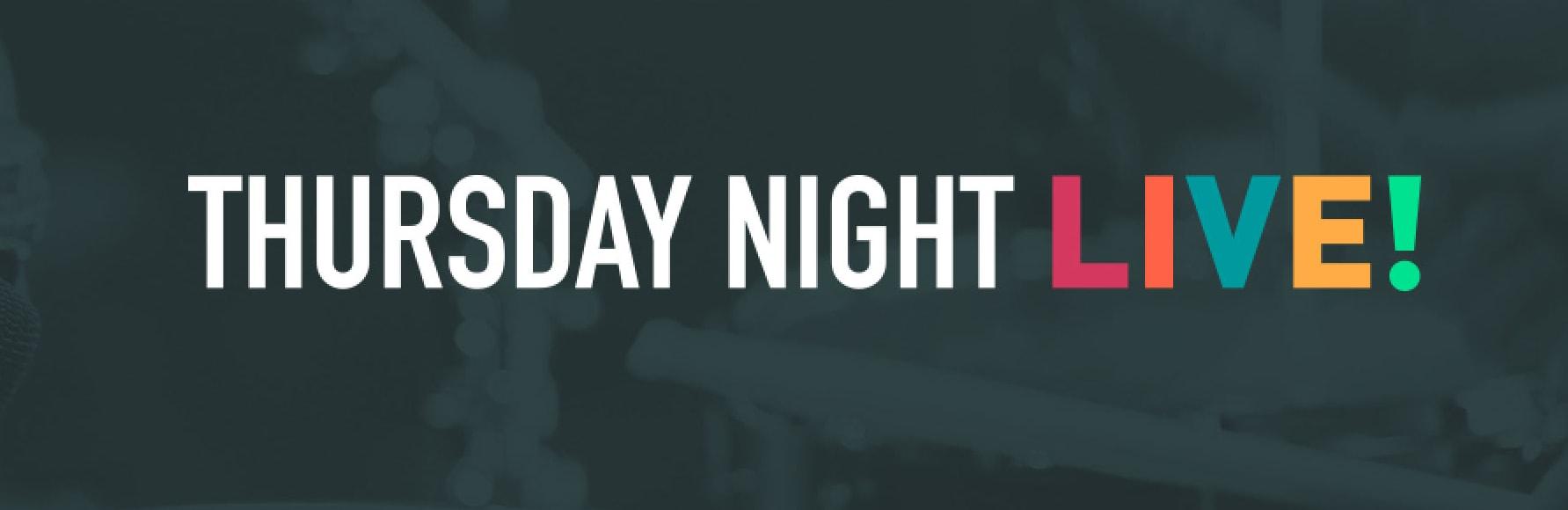 ThursdayNightLive_LogoProof-3-w1783.jpg