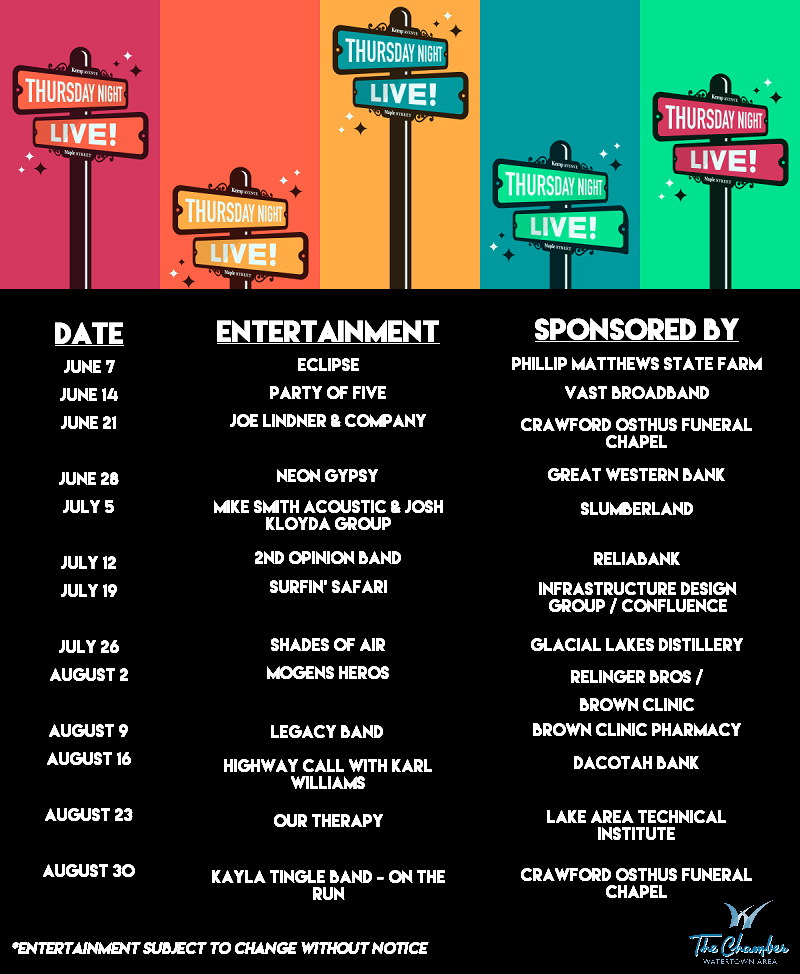 tnl-schedule-for-facebook.png