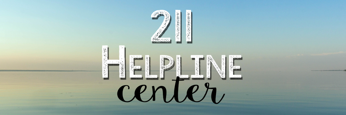 211-helpline-center.png