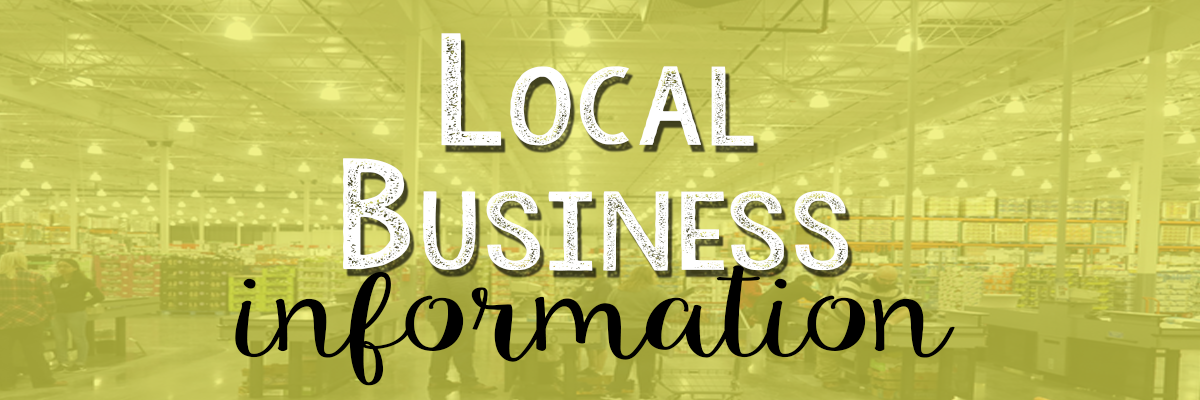 local-business-information.png
