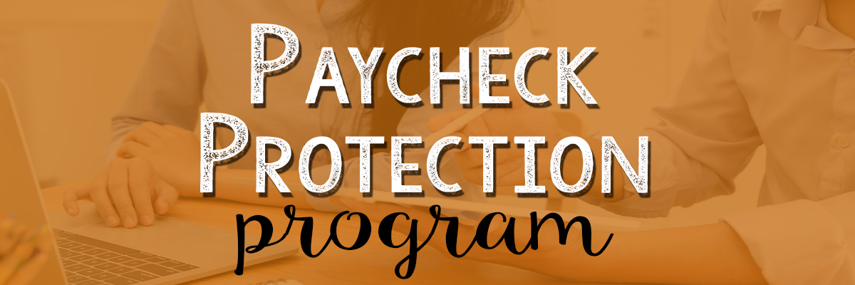 paycheck-protection-program.png