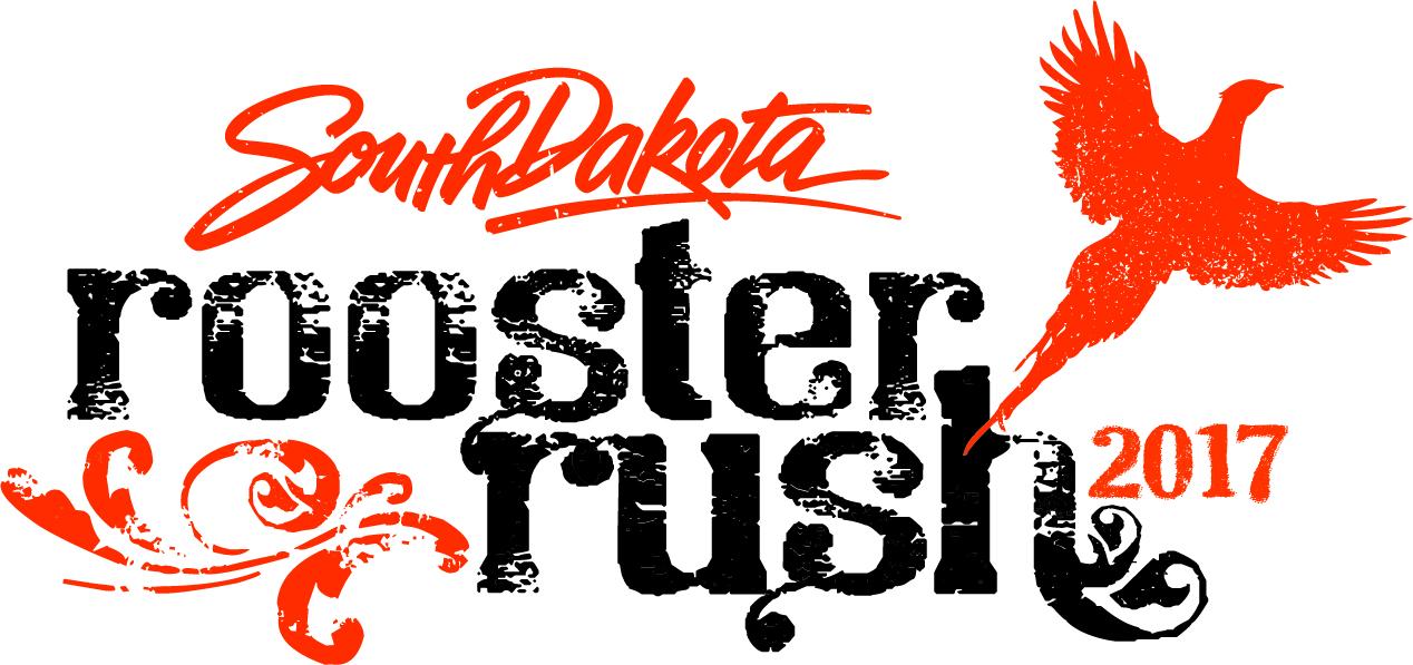 RoosterRush2017_Spot021c.jpg