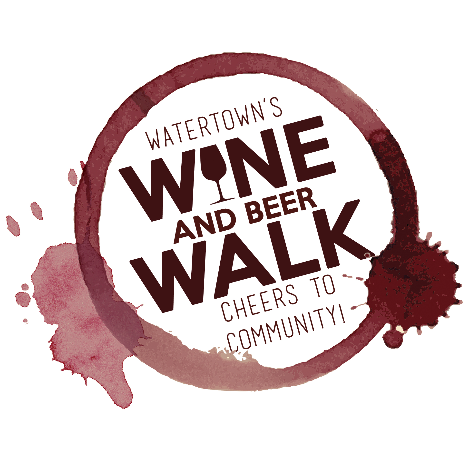 Wine-and-Beer-Walk-Logo_2018.jpg