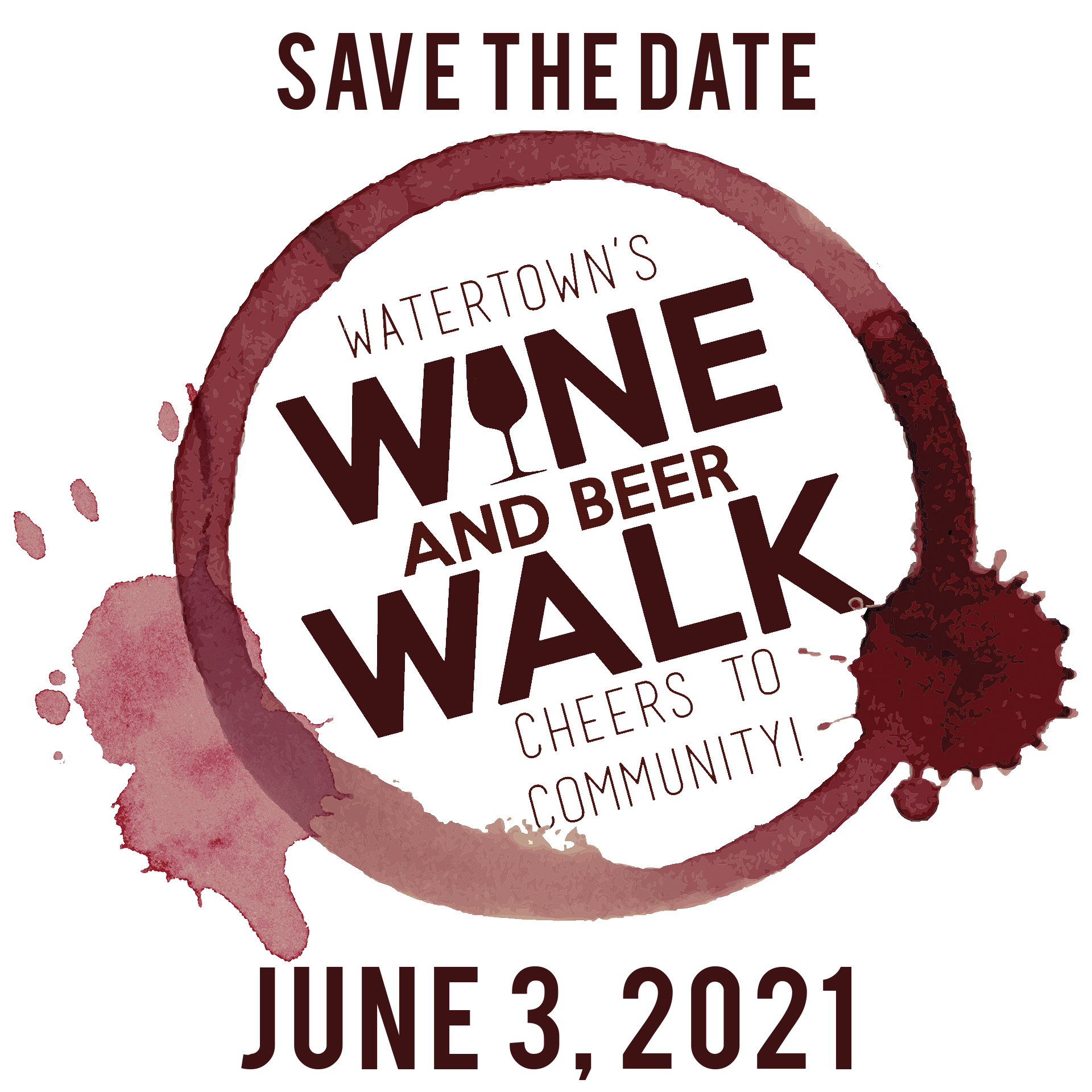 Wine & Beer Walk