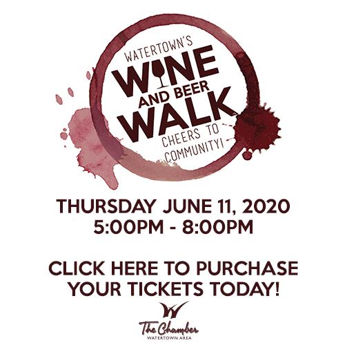 WineWalk2020_Website-Graphic.png