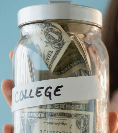 Ways-College-Students-Stretch-Your-Money.png