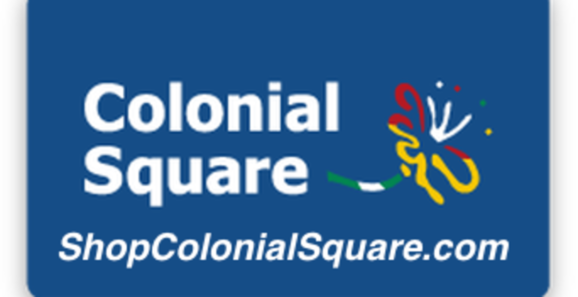Colonial-Square