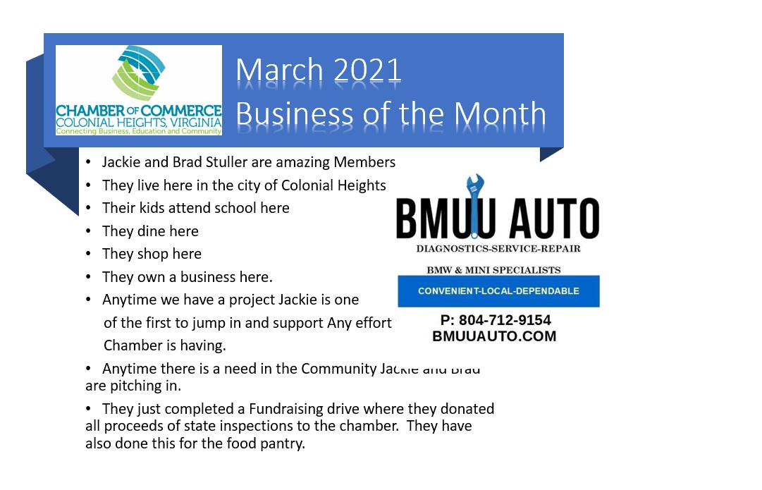 march2021-bom.PNG BMUU