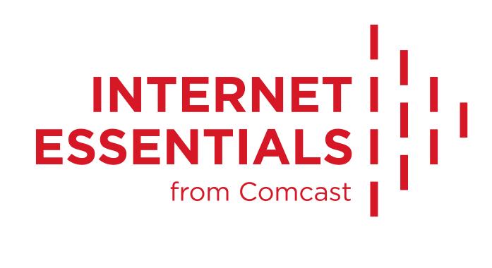 Internet-Essentials-Logo.png
