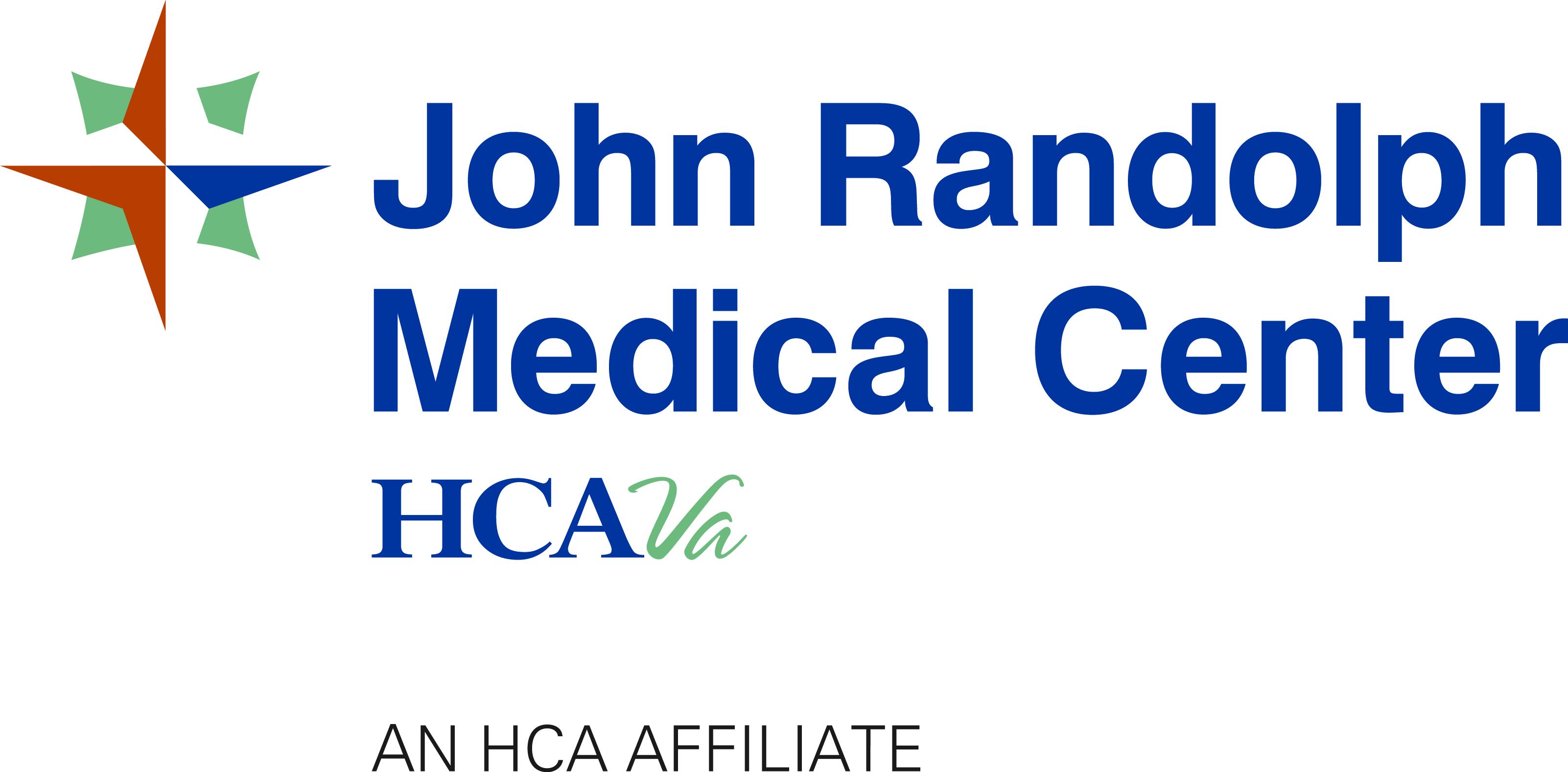 JRMC_HCAVa_cmyk_stacked.jpg