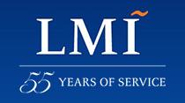 LMI-CEO-210x117.jpg