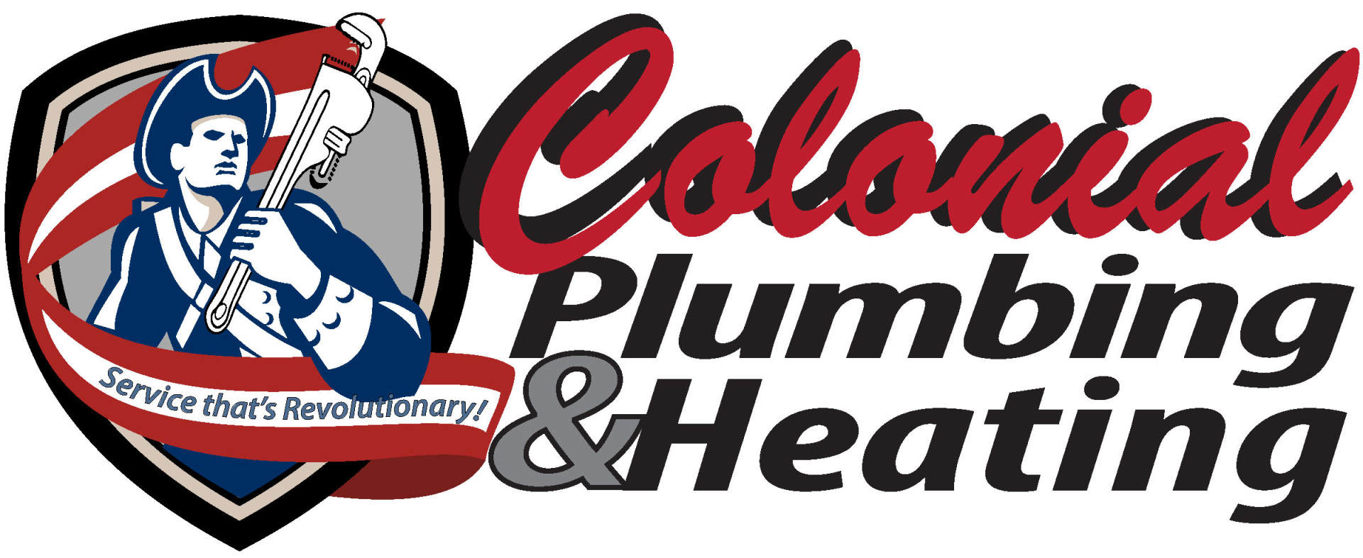 Colonial Plumbing and Heating