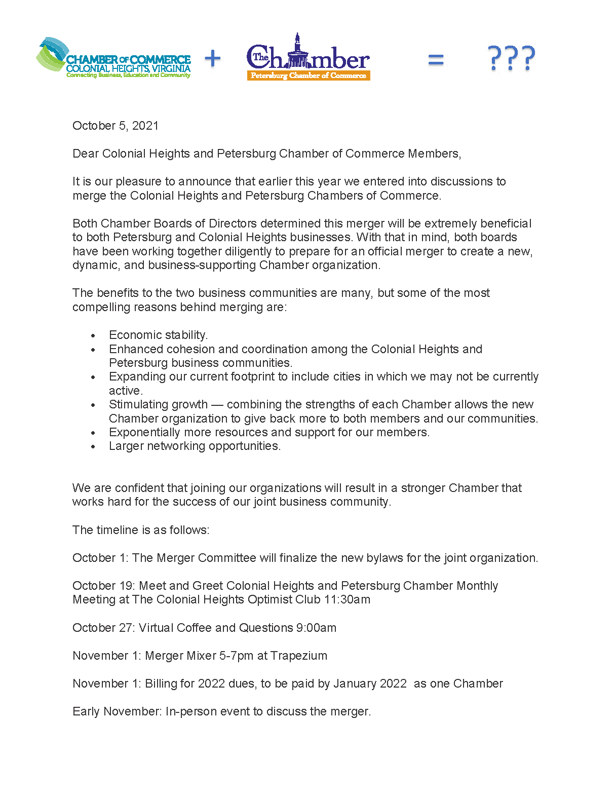 111355-Merger-Comm_3rd-proof_Page_1.png
