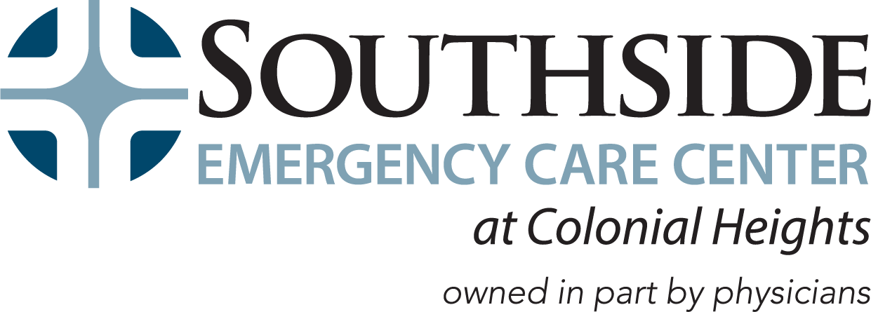 Southside-Emergency-Care_Synd.png
