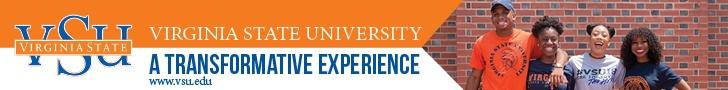 virginia_state_university-jpg.png