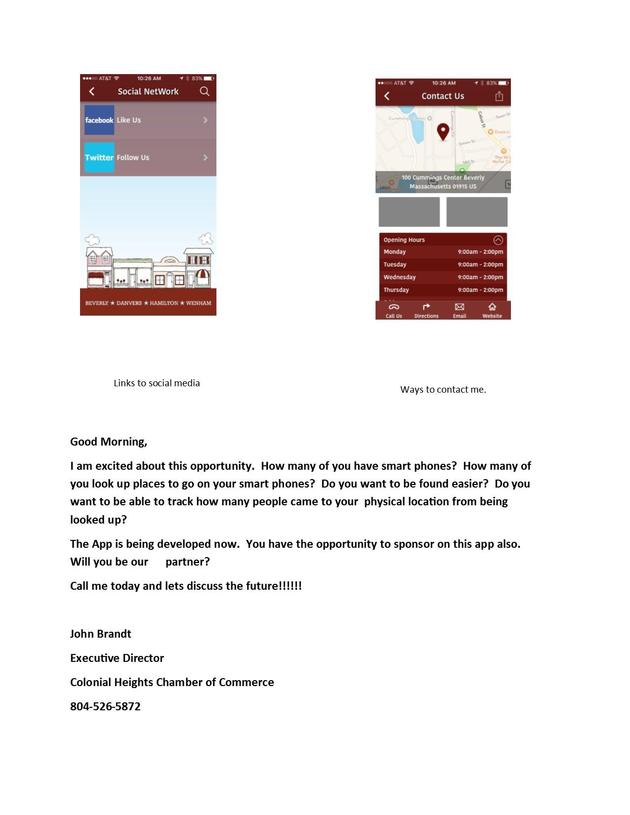 App_Attract.jpg