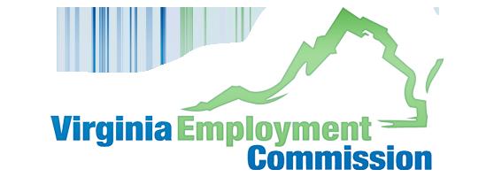 VEC-Logo-transparent-web.png