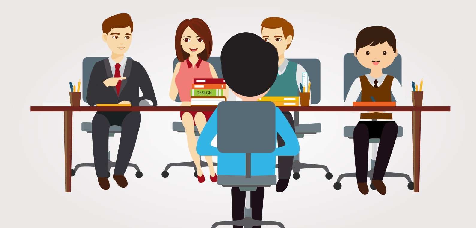 post-image_file-Efficient_Panel_Interviewing_teamb.png
